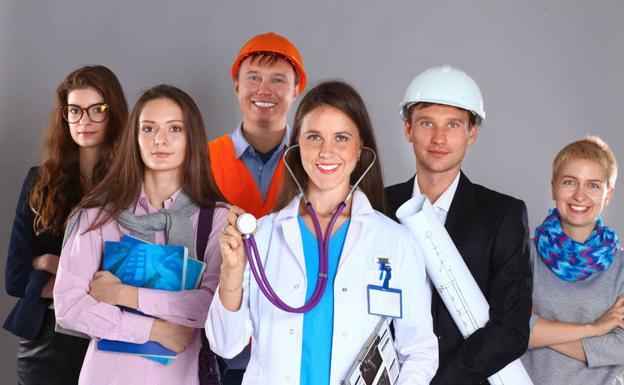 seguro médico para empresas