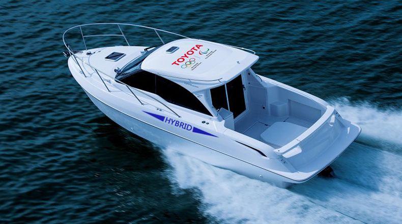seguro obligatorio embarcaciones de recreo